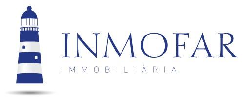Inmofar